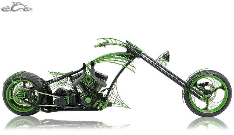 minichopper.jpg