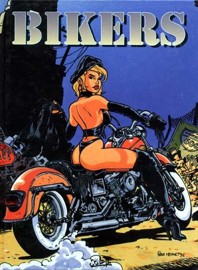 bikers20092002.jpg